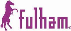 Fultham